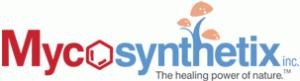 Mycosynthetix